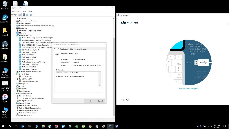 Dji assistant 1 0 7 download | DJI Assistant 2 Windows Downloads