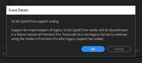 This file has no audio or video streams   DJI FORUM